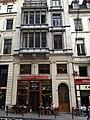 2 - Cafe-brasserie A la Mort Subite - WARMOESBERG 5 - 7.jpg