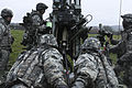2 CR Field Artillery Range 141119-A-EM105-938.jpg