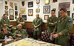 2 Squadron RAAF aircrew at RED FLAG in Feb 2013.jpg