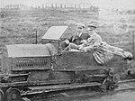 2ft gauge Lancia railcar of Marconi Station Railway.jpg