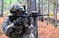 2nd Battalion, 7th CAV Regiment trains at JRTC 151105-A-ZR634-069.jpg