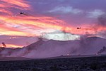 2nd Brigade, 82nd Airborne Division participates in Dragon Spear at Fort Irwin 150805-A-DP764-005.jpg