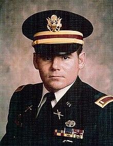 Sgt mike n michael