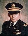 2nd Lieutenant Gary M. Rose.jpg