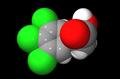 3,4,5-trichlorophenoxyacetic acid 3D CPK.png