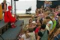3.9.16 3 Pisek Puppet Festival Saturday 001 (28832804653).jpg