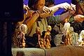 3.9.16 3 Pisek Puppet Festival Saturday 066 (29167208580).jpg