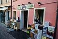 30021 Caorle, Metropolitan City of Venice, Italy - panoramio (19).jpg