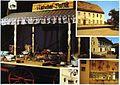 30348-Sora-1982-Gasthaus Ausspanne-Brück & Sohn Kunstverlag.jpg