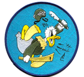 309th Fighter Squadron - World War II.png