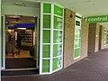 31-08-2013 - LUSU Central - Mae Reddaway.jpg