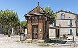31 - Buzet-sur-Tarn - le poids public.jpg