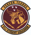 31st Student Squadron.png