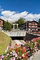 32043 Cortina d'Ampezzo, Province of Belluno, Italy - panoramio (6).jpg