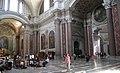 3221 - Roma - Santa Maria degli Angeli - Interno - Foto Giovanni Dall'Orto 17-June-2007.jpg