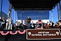 33rd Maryland Symphony Orchestra Salute to Independence Day (28430617757).jpg