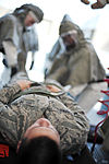 354th Medical Group sharpens decontamination capabilities 140521-F-UP786-176.jpg
