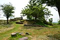 35750 Iffendic, France - panoramio (4).jpg