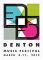 35 Denton Logo 2012.jpg