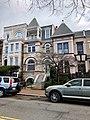 35th Street NW, Georgetown, Washington, DC (45883529284).jpg