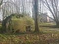 3634 Loenersloot, Netherlands - panoramio (16).jpg