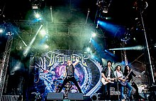 3662 DragonForce linda carlson web.jpg