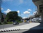 3670NAIA Expressway NAIA Road, Pasay Parañaque City 47.jpg