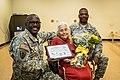 36th Infantry Division honors Fort Hood 'Hug Lady' 150213-A-AF730-323.jpg