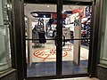 36th St 5th Av 01 - Yankees Clubhouse.jpg