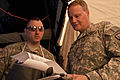 377th Theater Sustainment Command deputy commander visits exercise 130418-A-EL344-053.jpg