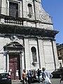 38544 Saint-André le Haut (ex Saint-Louis) 3.JPG