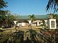 387Lubao, Pampanga landmarks schools churches 43.jpg
