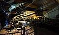 3978 - Frankreichtour 2016 - Normandie - Colleville sur Mer - Overlord Museum.jpg