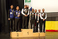 3C WC4NT 2015-Award Ceremony-35 (LezFraniak).jpg