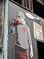 3D street art in Brussels.jpg