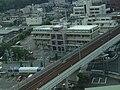 3 Chome Shinkaichō, Tokoname-shi, Aichi-ken 479-0837, Japan - panoramio (3).jpg