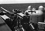 3in gun mount on USS Edson (DD-946) in 1968.jpg