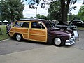 3rd Annual Elvis Presley Car Show Memphis TN 035.jpg