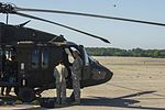 3rd CAB upgraded with UH-60M 140610-A-SU133-001.jpg