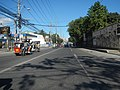 401Novaliches Quezon City Roads Landmarks Barangays 04.jpg