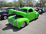 41 Willys Coupe (8795980822).jpg