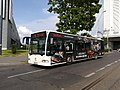 4251(2018.06.17)-105- Mercedes-Benz O530 OM906 Citaro (28978499798).jpg