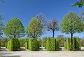 42 Apollo in bosquet Fächer, gardens of Schönbrunn 02.jpg