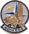 42nd Electronic Control Squadron emblem.jpg