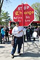 43.HealthCareReformProtests.SupremeCourt.WDC.27March2012 (7022975077).jpg
