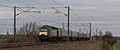 43465 , Sutton on Trent.jpg