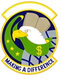 436 Comptroller Sq emblem.png