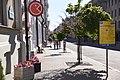 4428 Karla Marksa Street, Minsk May 2019.jpg