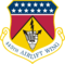 445-a Airlift Wing.png