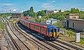 455706 on Guildford New line.jpg